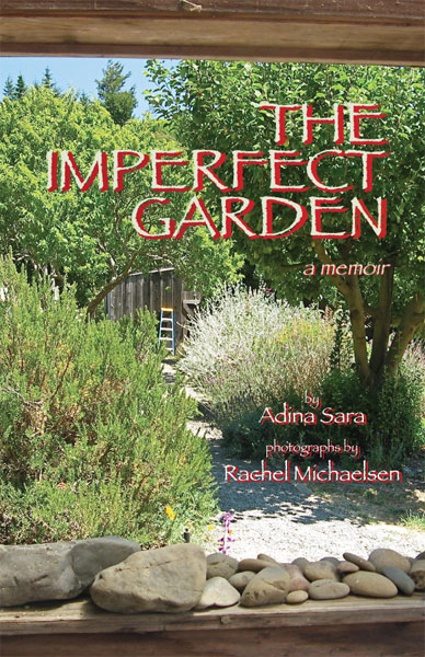 The-Imperfect-Garden